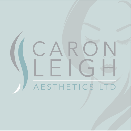 Caron Leigh - Aesthetic Nurse Practitioner